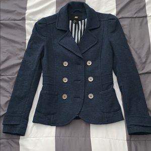 Women's Coat ▪️Size 2